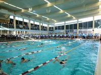 Zwembad De Stok : Nieuwsbrief cd&v essen